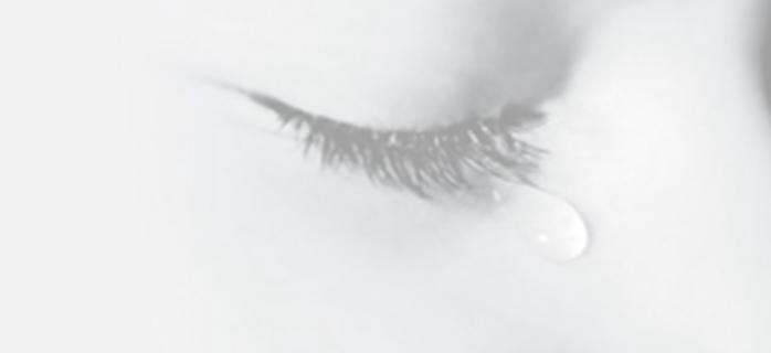 Drop logo image